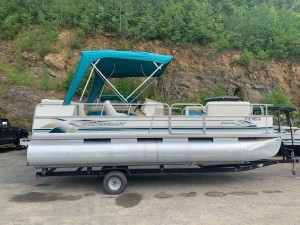 Quality Used Boats | The Boat Wholesaler